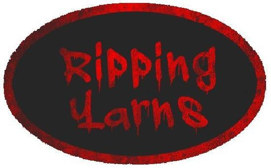 ripping-yarns-ltd