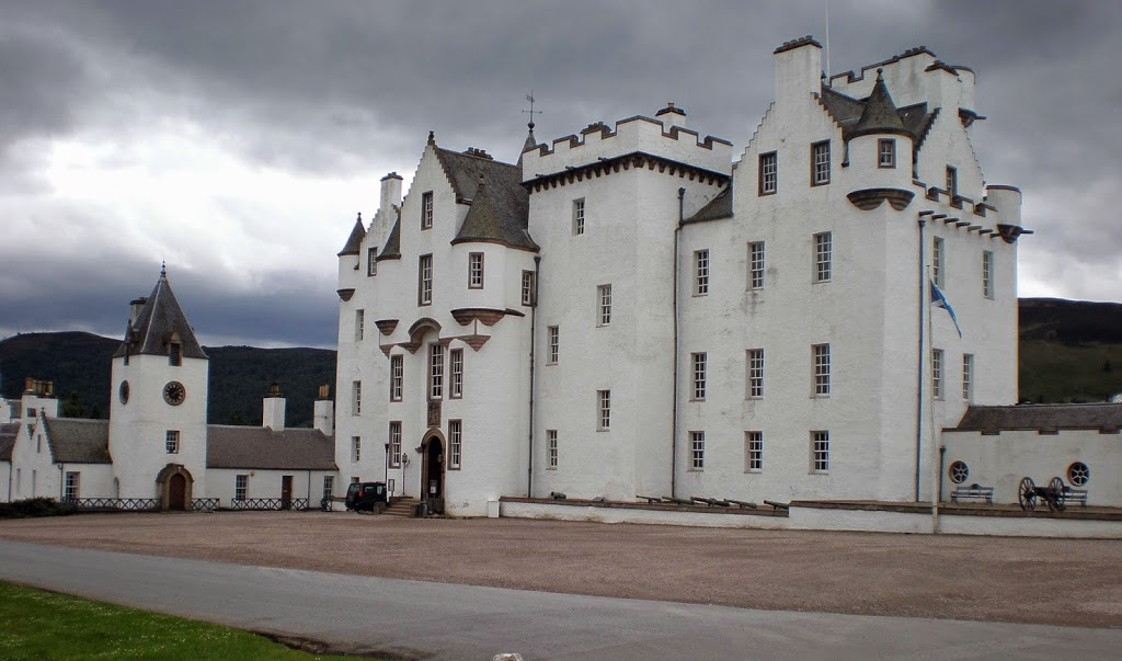 Blair-castle5